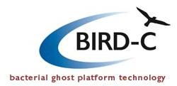 BirdC_250x121