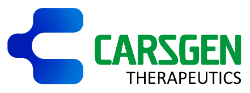 CarsgenTherapeutics_250x93