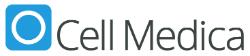 Cell Medica Logo 250x56.jpg