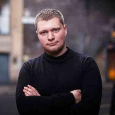 Dmitry Kuzmin preffered 400x400.jpg