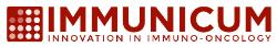 Immunicum_250x43