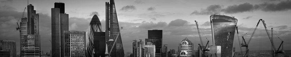 london-skyline-203