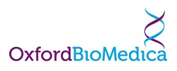 oxford_biomedica_logo 250x101