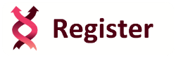 RegisterButton_250x83