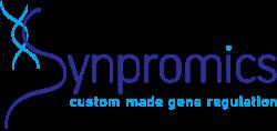 Synpromics 250x118.png