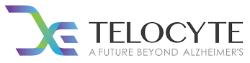Telocyte_250x63