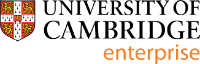 CambridgeEnterprise_200x64