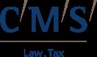 cms_cameron_mckenna_logo