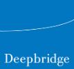 DeepbridgeCapital_107x100