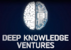 DeepKnowledgeVentures_142x100