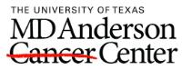 MDAndersonCancerCenter_200x77