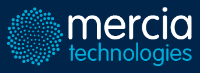 MerciaTechnologies_200x73