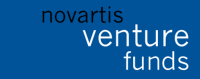 NovartisVentureFunds_200x79