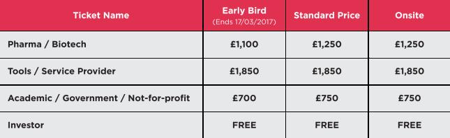 pricing-matrix