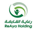 ReAyaHolding_126x100